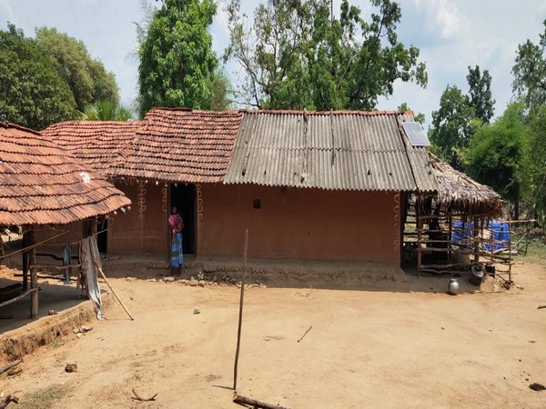 After 3 decades, Minpa village in Chhattisgarh, once a naxal stronghold finally to get road connectivity