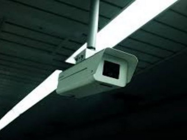 IP-based Video Surveillance System installed at 813 major Railway stations to ensure safety, security