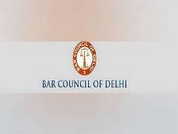 Delhi Bar Council suspends license of lawyer who performed 'Nikah' at his chamber