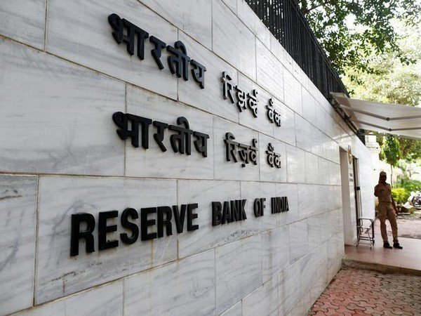 RBI imposes penalties on SBI, 13 banks for violation of rules
