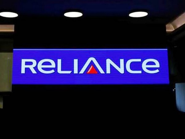 Reliance Power shareholders approve preferential issue to Reliance Infrastructure with over 94 pc votes in favour
