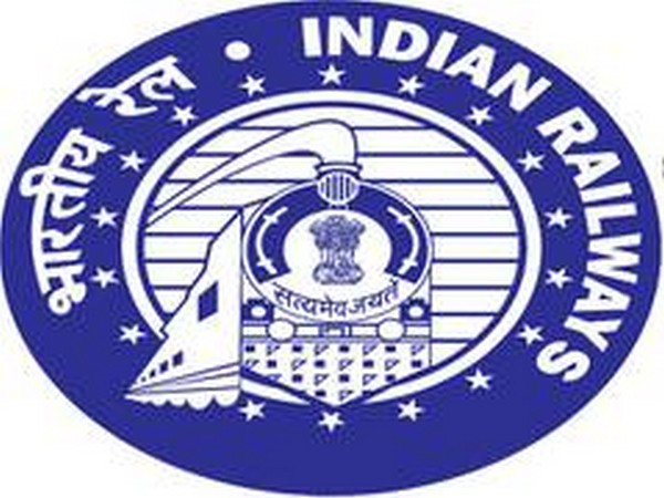 Indian Railways to lease seven land parcels in Chennai for commercial development