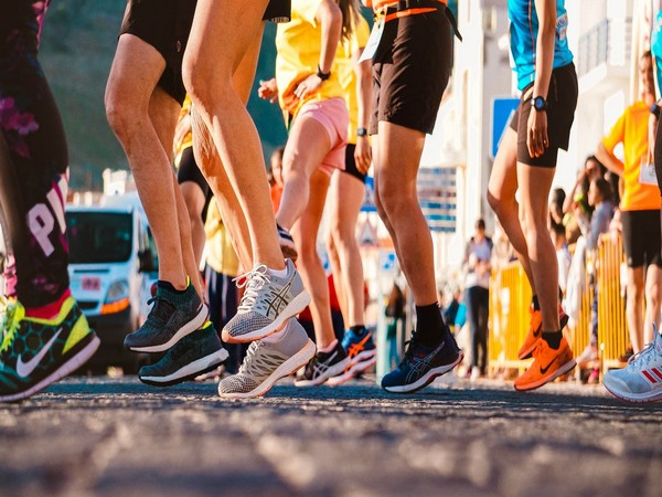 Study finds younger athletes at greater risk of atrial fibrillation than older athletes