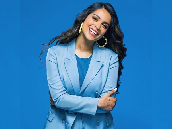 Lilly Singh set to star in second season of Hulu's 'Dollface'