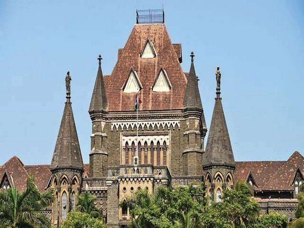 Bombay HC asks Centre to come up with policy to name airports