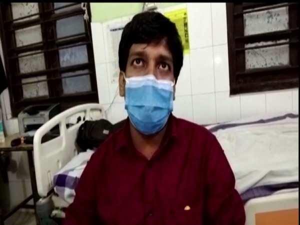 Bihar: Family alleges lack of proper treatment killed daughter; hospital refutes claim