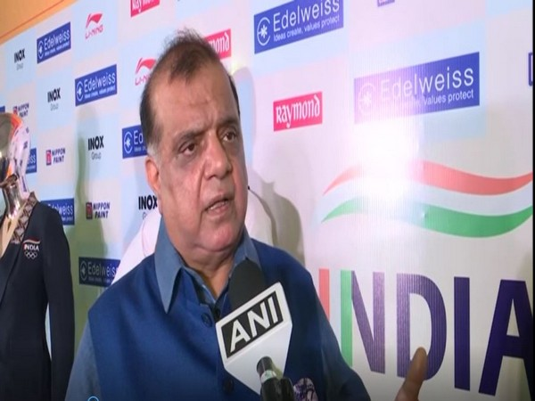 Olympics being held under extraordinary circumstances, we should try to support Japan: IOA chief Batra