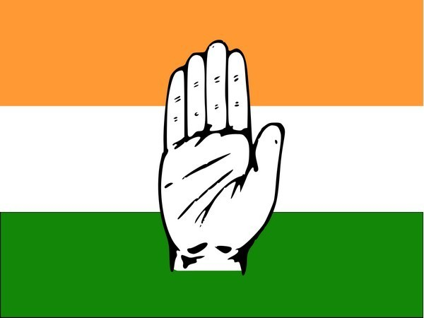 Jharkhand Congress MLAs raise grievances, seek meeting with senior state leaders