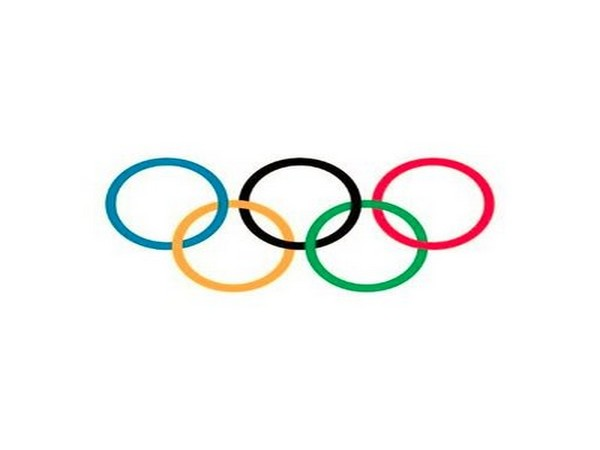 Tokyo Olympics: IOA acquires Dhyana rings for Indian athletes with eye on mental wellness