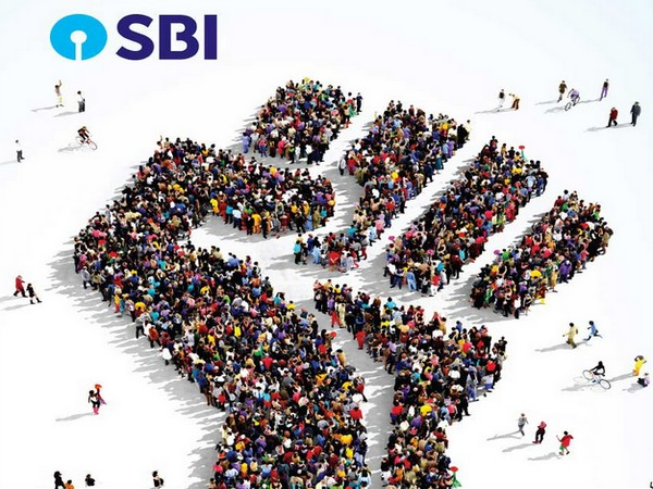 Increase in household debt stress is worrying: SBI report