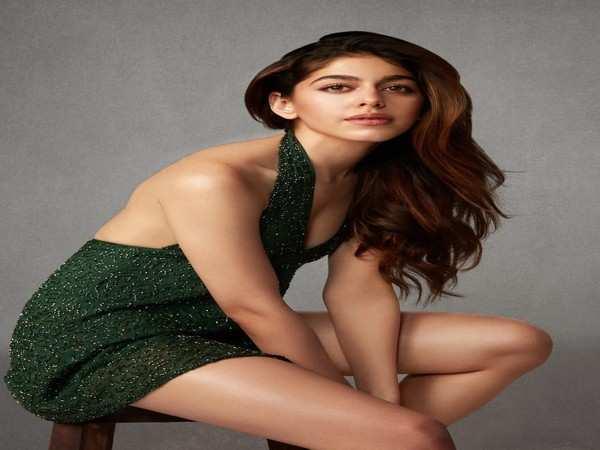 Alaya F bags lead role in Ekta Kapoor's 'U Turn', film to go on floors tomorrow