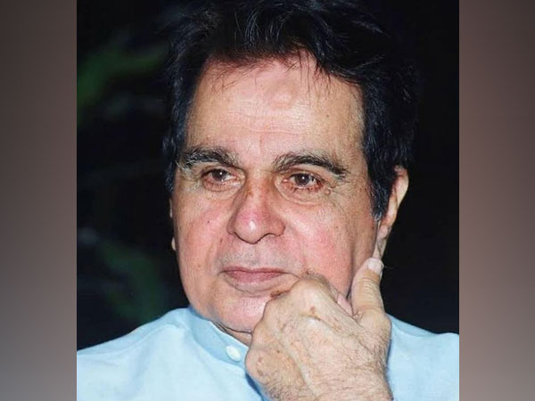 'Thespian' Dilip Kumar to get state funeral on Maharashtra CM Uddhav Thackeray's orders