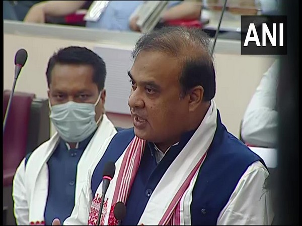Assam Assembly Budget Session commences from today