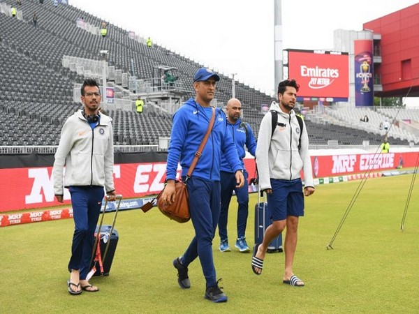Spin bowling has been worry for India after Kuldeep, Chahal stopped playing together: Agarkar