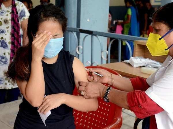 Delhi reports 76 new COVID-19 cases, one death