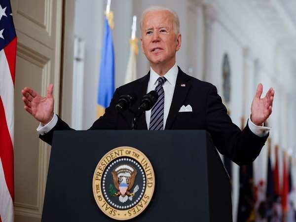 Biden admin falls short of July 4 COVID-19 vaccination goal