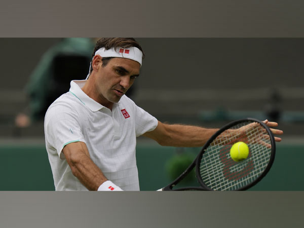 Tokyo Olympics: Roger Federer to be part of Switzerland team