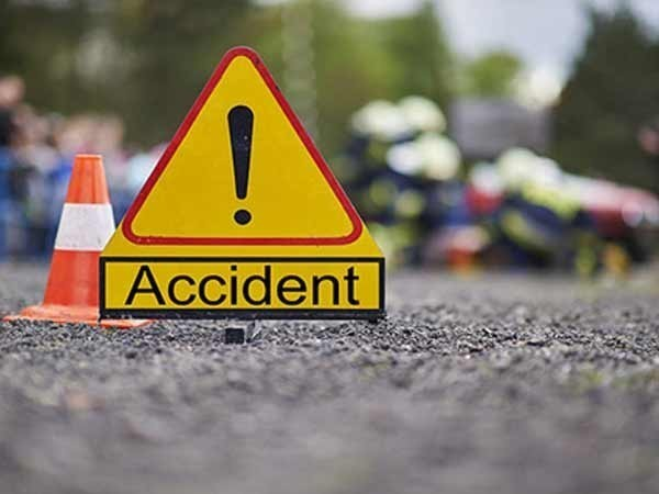 Turkey bus accident kills 12, injures 26