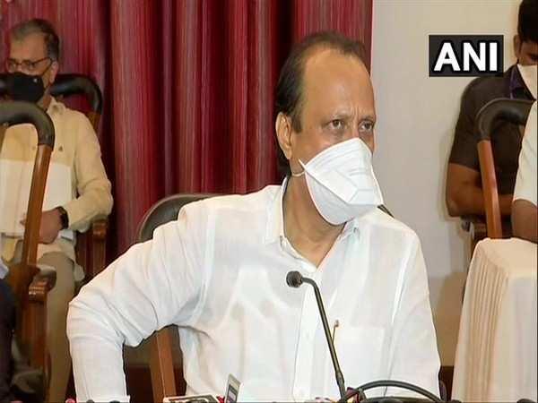 Show big heart, slash taxes on fuel: Maha Deputy CM urges Centre