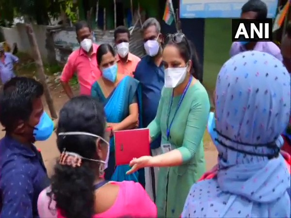 Central team visits Kerala to assess COVID prevention activities amidst surge in cases