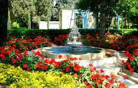 Bahá'í - The Twelfth day Riḍván Festival