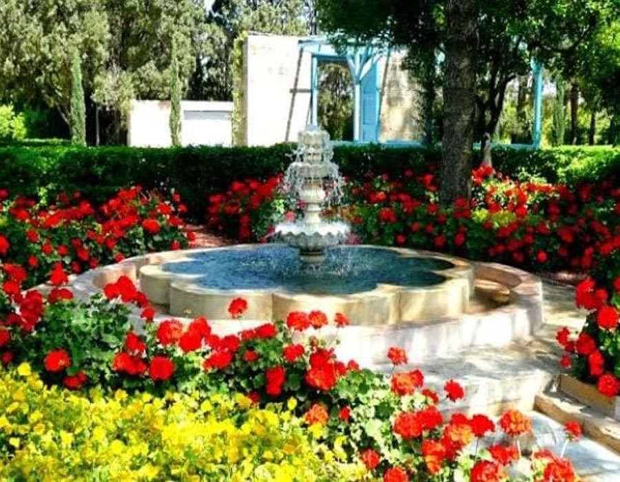 Bahá'ís celebrate – The Ninth Day ofRidván